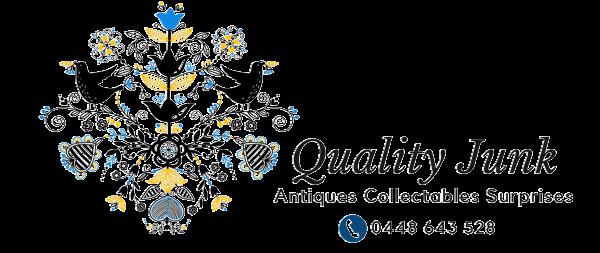 www.qualityjunk.com.au
